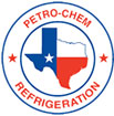 Petro-Chem Refrigeration, Inc.